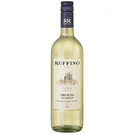Orvieto Classico Jahrgang 2019 Ruffino