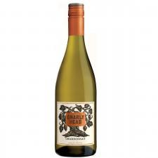 Chardonnay - Gnarly Head Delicato