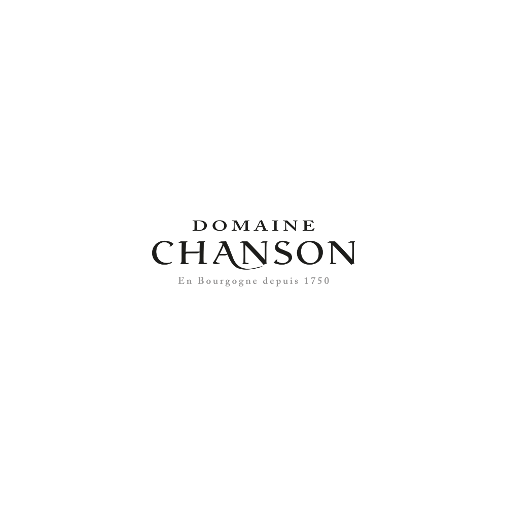 Chablis Domain Chanson 2016