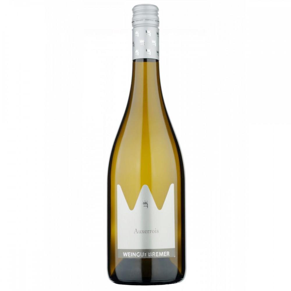 Weingut Bremer Auxerrois