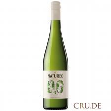 """Natureo Blanco Alkoholfrei """"Wein"""" Flalstaff 91 Punkte"""