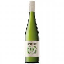 """Natureo Blanco Alkoholfrei """"Wein"""""""