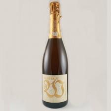 Pinot Rose Brut von Winning