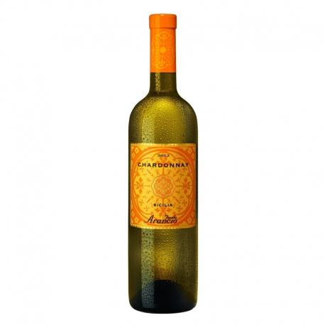 Feudo Arancio Chardonnay 2019