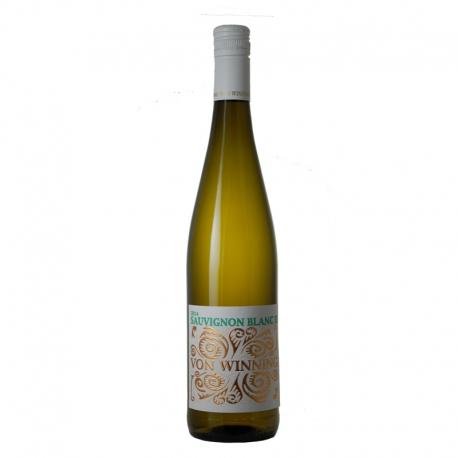 Sauvignon Blanc II - von Winning 2018