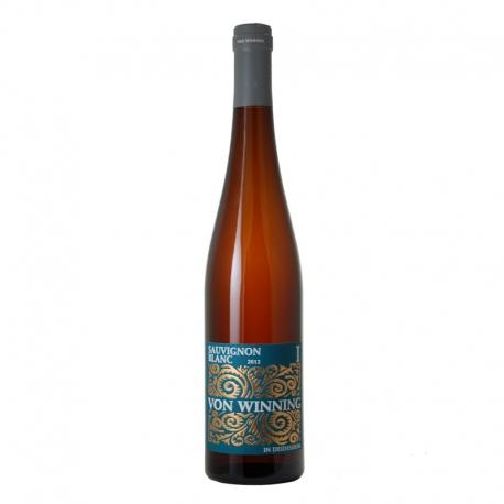Sauvignon Blanc I - von Winning 2018
