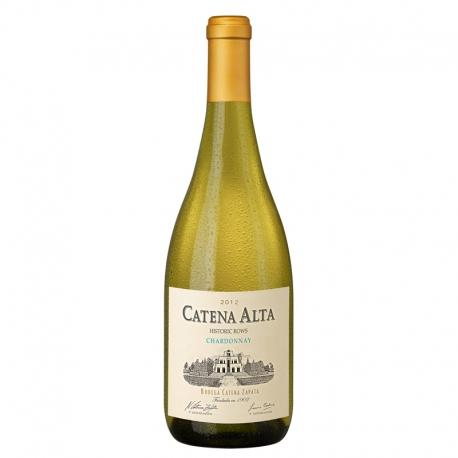 Chardonnay - Catena Alta 2016
