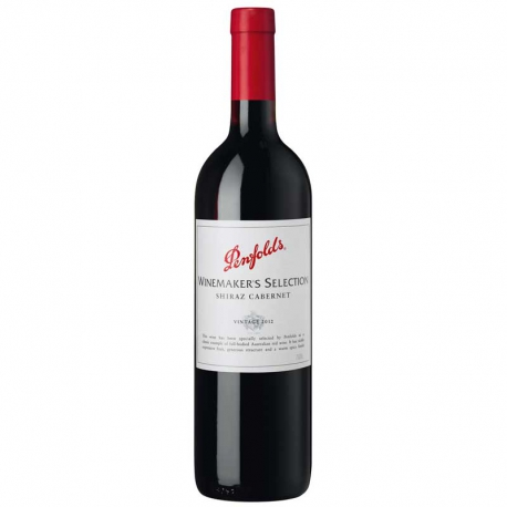 Penfolds Winemaker's Selection 2014