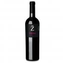 Blatina  Z Keza Quality Wine