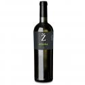 Zilavka Wein Keza