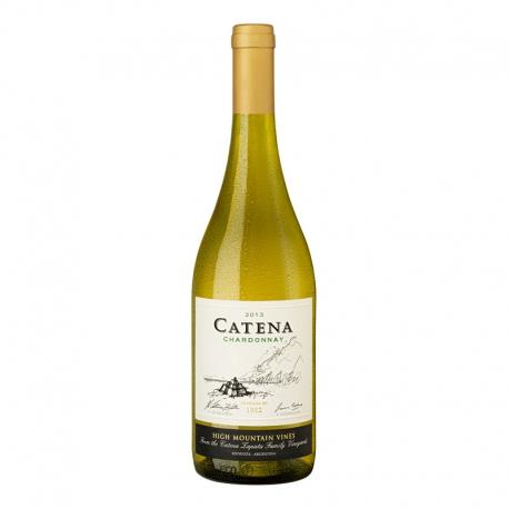 Chardonnay - Catena 2018 er