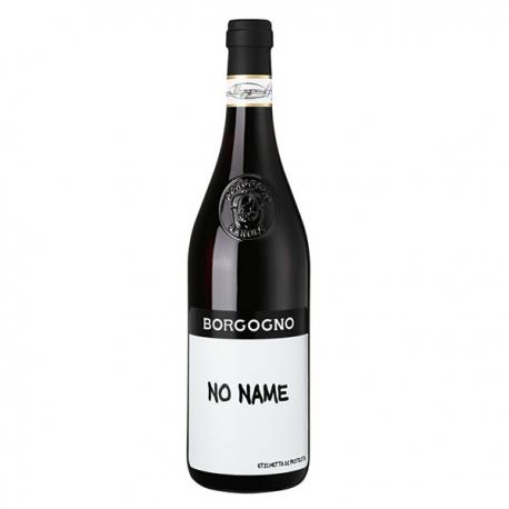 Borgogno No Name Nebbiolo 2012er MAGNUM