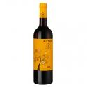"""Altos de Rioja Altos """"R"""" Rioja Crianza 2012er"""