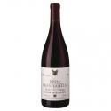 Gran Familia Rioja Rioja DOCa