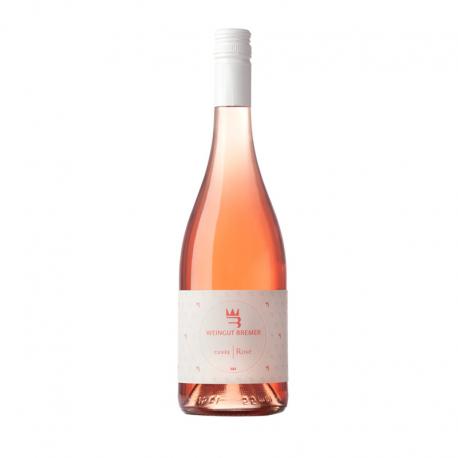 Rosé - Gutswein Weingut Bremer