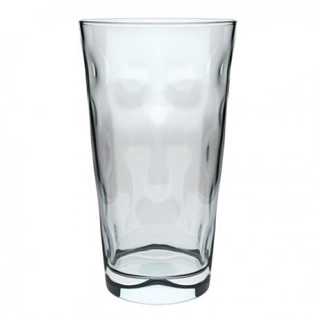 Dubbe Schoppe Glas 0,5 l