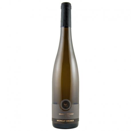 Silvaner - Weingut Bremer Heiland 2016