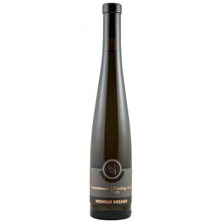 Riesling - Weingut Bremer Hengstgewanne Auslese 2015