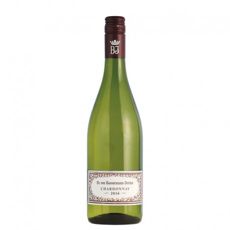Chardonnay - Dr. von Bassermann-Jordan 2019