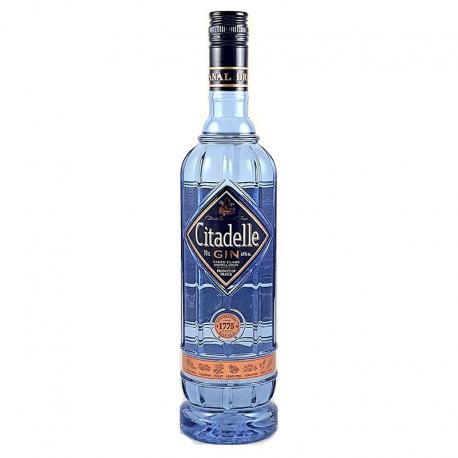 Citadella Gin