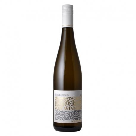 Riesling  - Drache Weingut von Winning - Deidesheim