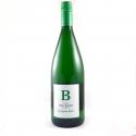 Sauvignon Blanc  2020 Literflasche  Emil Bauer und Söhne