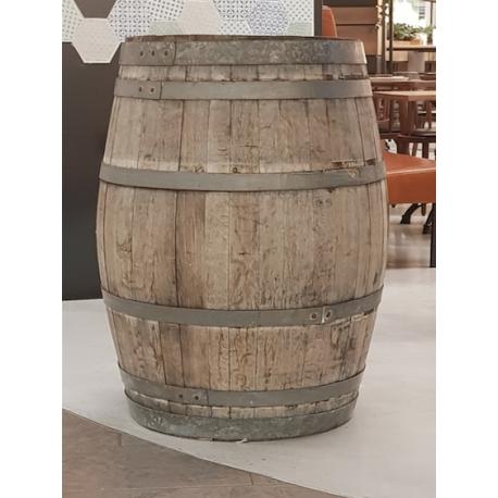 Original Bordeaux Barrique Fass 225 Liter