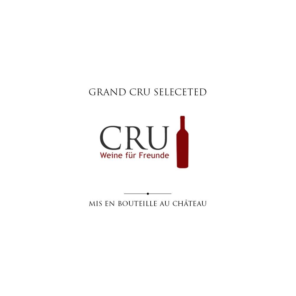 Chardonnay - Suez 150 Jahre Reichsrat  2016