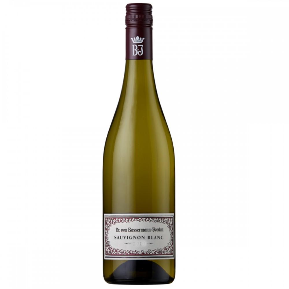 Sauvignon Blanc 2020 - Dr. von Bassermann-Jordan