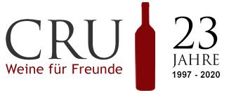 Cru.de ihr Weinblog!