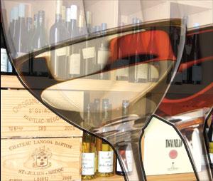 Weinfehler vom Korker bis zum Böckser