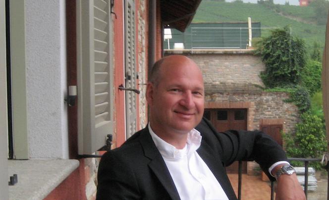 Landrocks Reise ins Piemont
