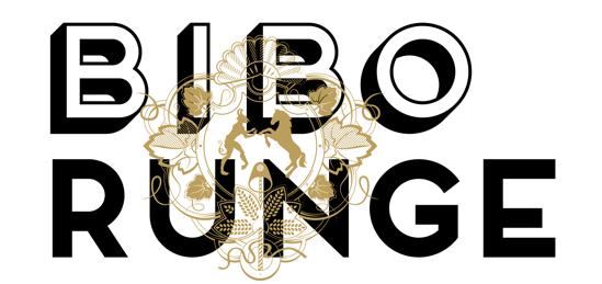 Bibo_Runge_Rheingau