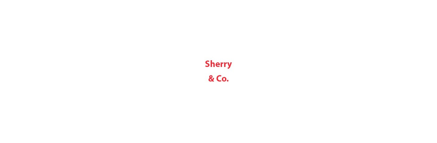 Sherry & Co.