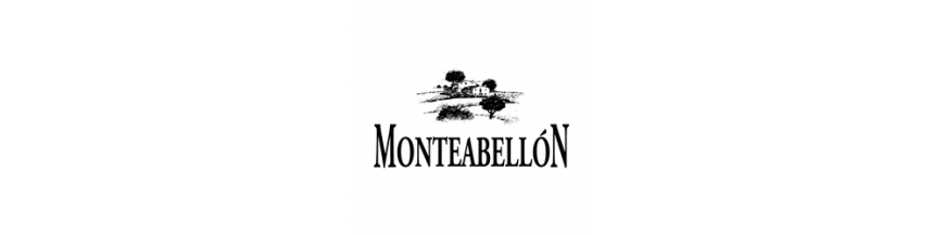 Monteabellon