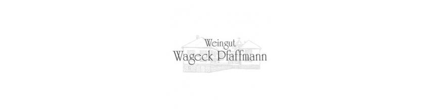 Wageck Pfaffmann