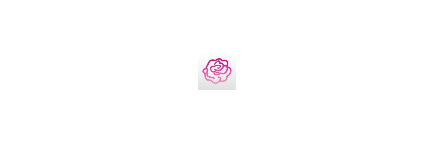 Rose ist Trend nicht nur bei Weinen.