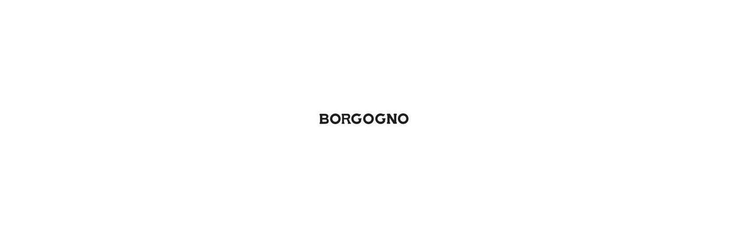 Borgogno das Traditionsweingut direkt aus dem Ort Barolo