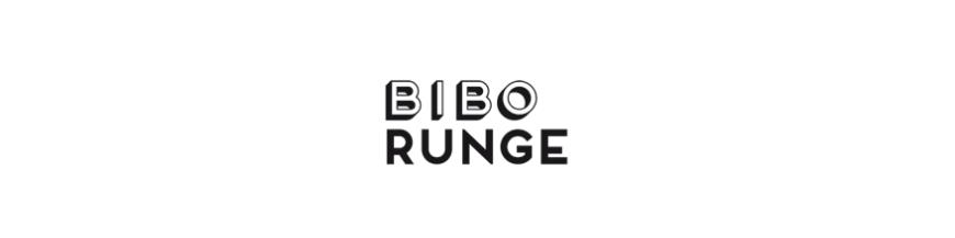 Weingut BIBO Runge Revoluzzer Weine aus dem Rheingau