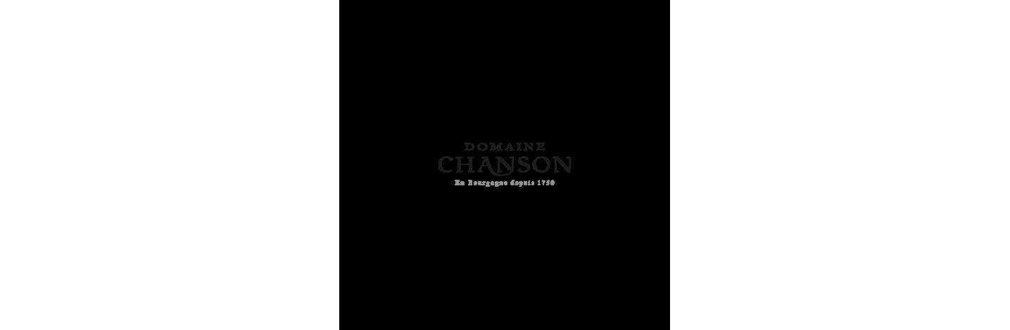 Chanson Pere / Fils Burgund