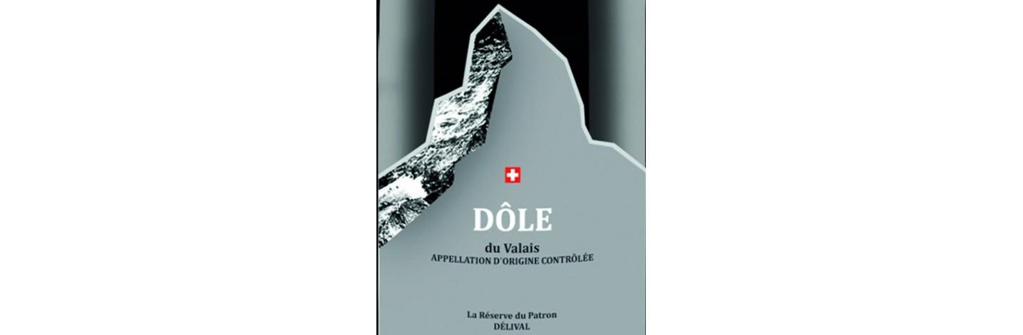 Weinkellerei Aarau - Schweiz Wallis